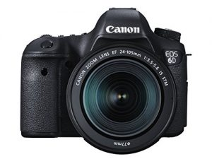 canon-eos-6d-digital-slr-camera-with-24-105-mm-stm-lens-kit